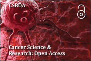 cancerscience-research